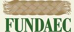 FUNDAEC logo